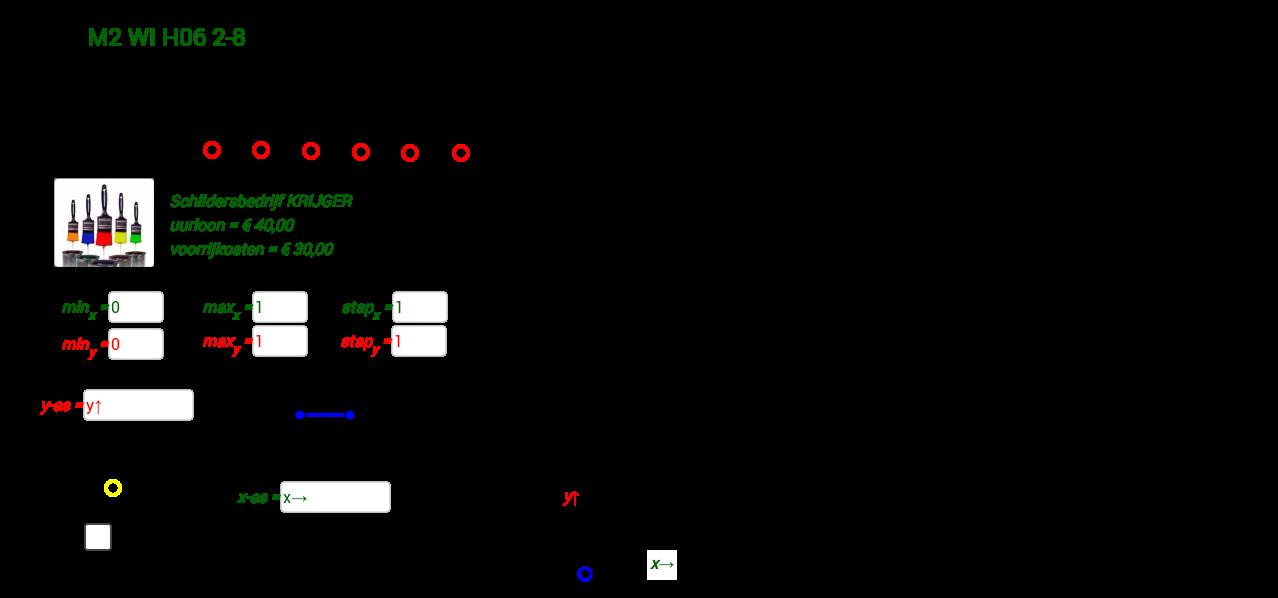 M2 WI H06 2-8