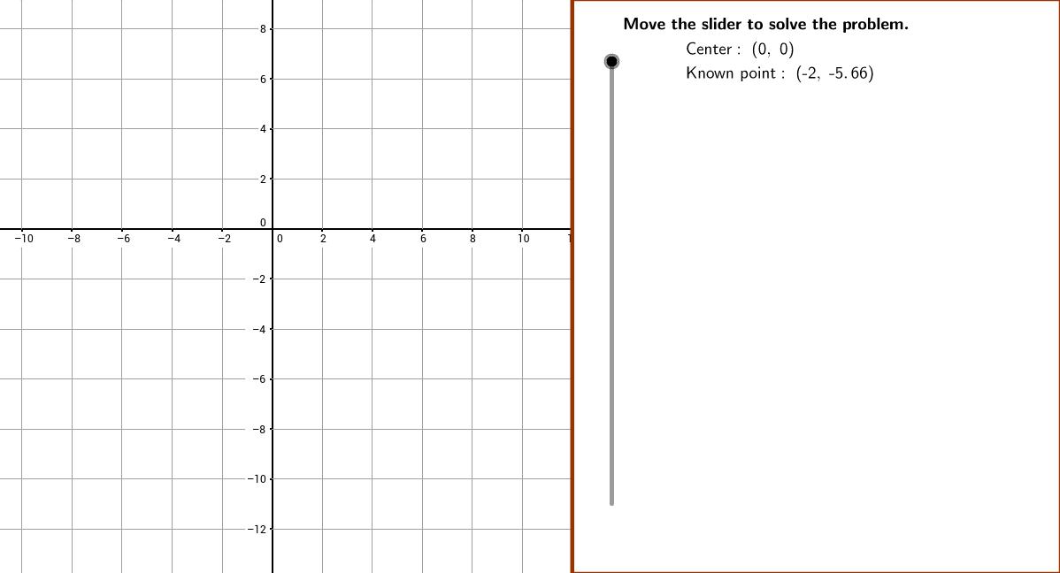 UCSS Math II 6.7.1 Example 1