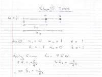 Step III 2004 Q11.pdf