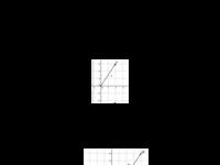 vettori.pdf