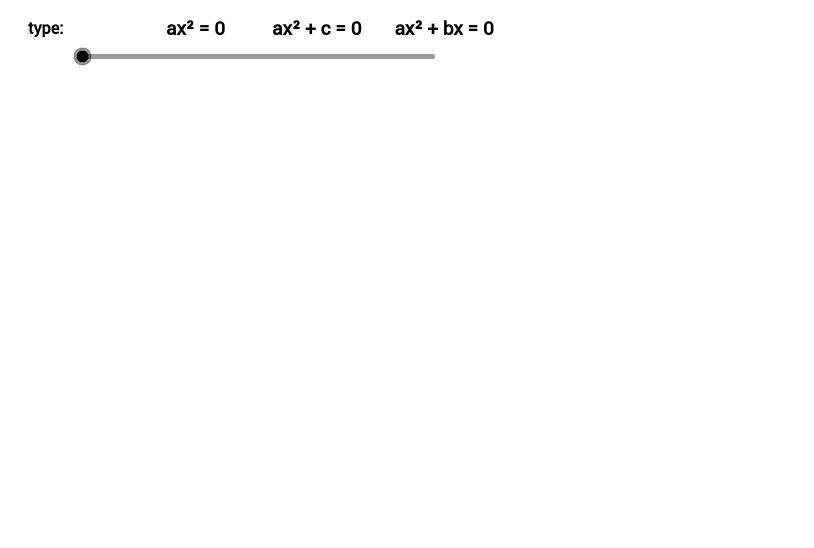 Matrix Wiskunde 4 Basisboek 4 & 5 uur
