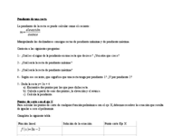 Cálculo de la pendiente.pdf