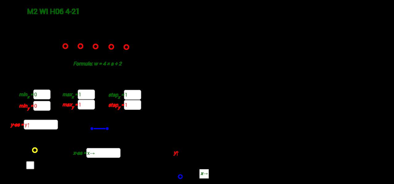 M2 WI H06 4-21
