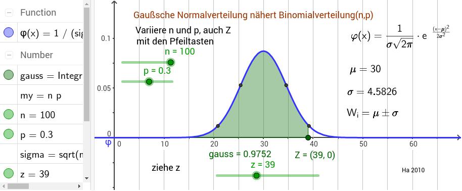 normalverteilung-binomi.ggb