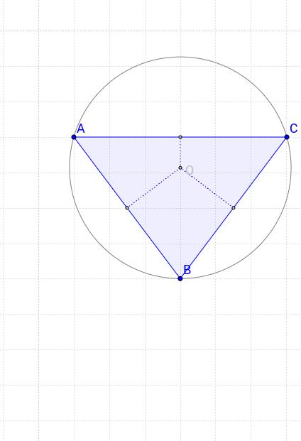 גיאומטריית המרחב