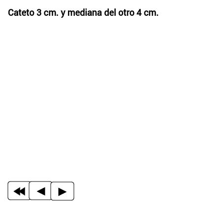 DT2.POL.TriRec.03