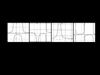Aufgaben-Polstellen.pdf