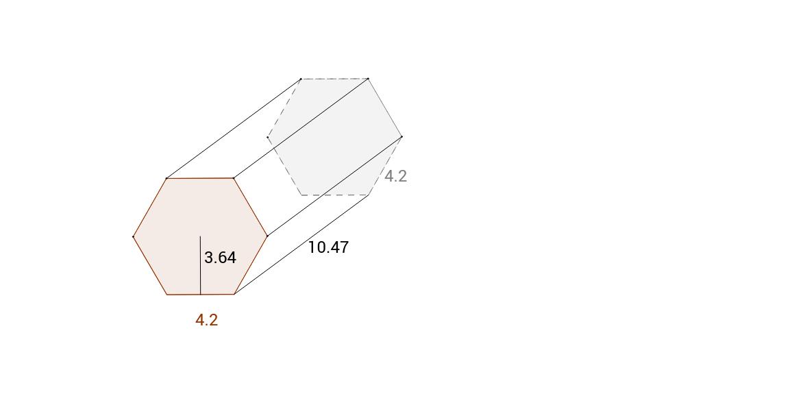 hex prism2015