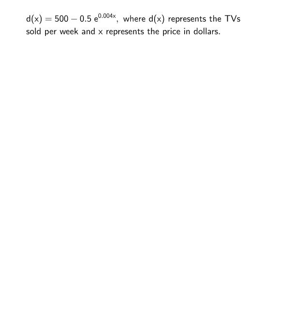 CCGPS AA 6.1.3 Example 1