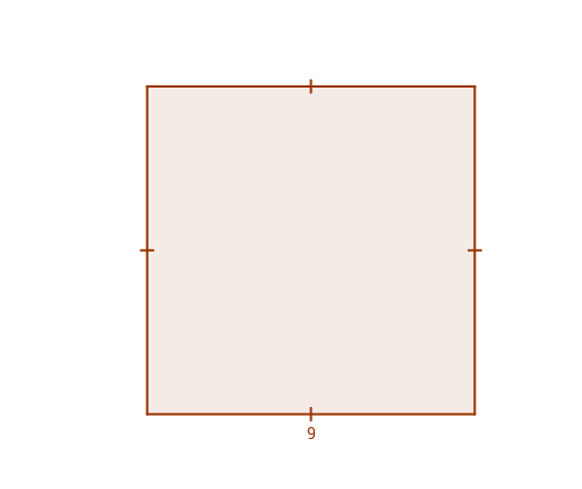 Area and Perimeter of Basic Shapes
