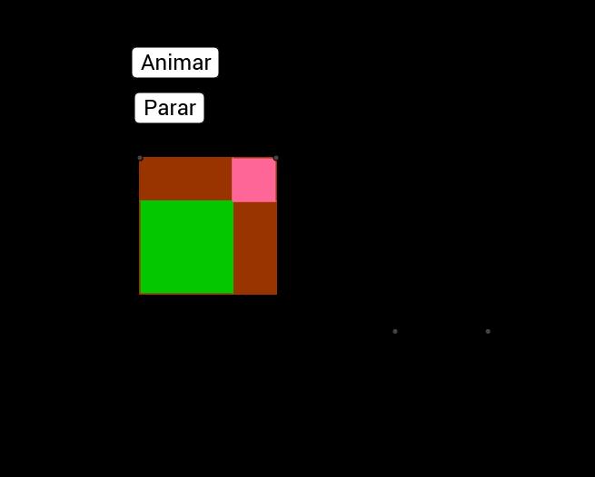 Polígono 2