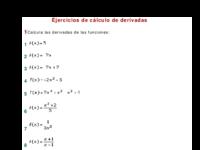 Ejercicios de derivadas2.pdf