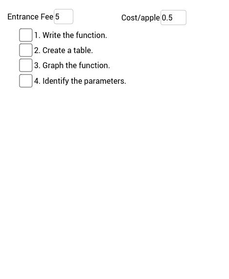 UCSS Math I 2.8.1 Example 1