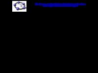Instrucciones Lugar Geométrico.pdf