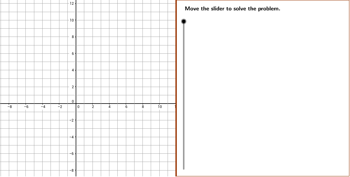 Ccss Ip Math Iii 562 Example 2 Geogebra