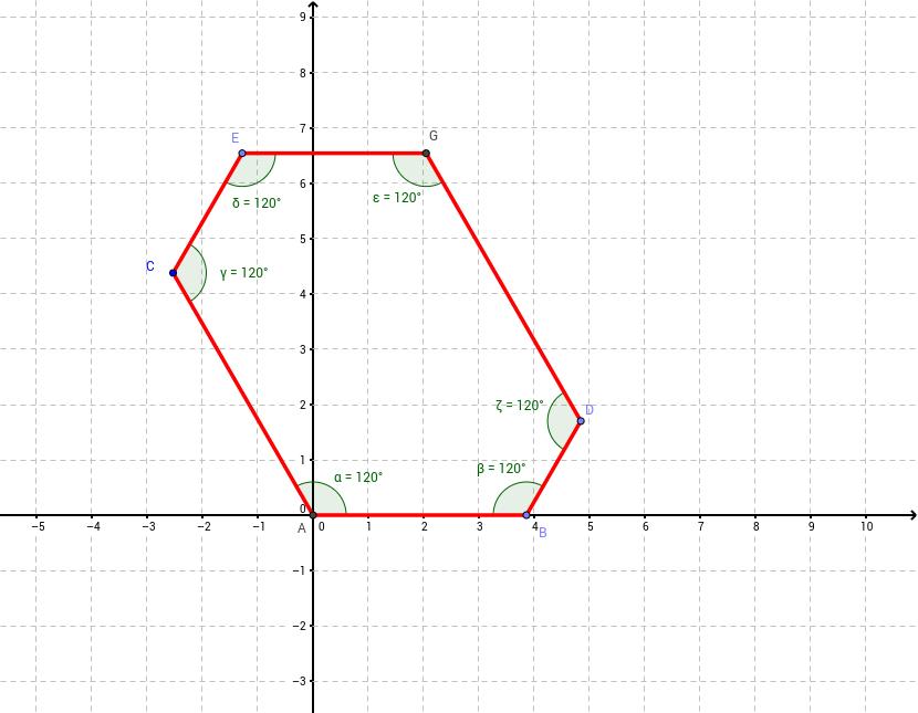 Geometria 01-5