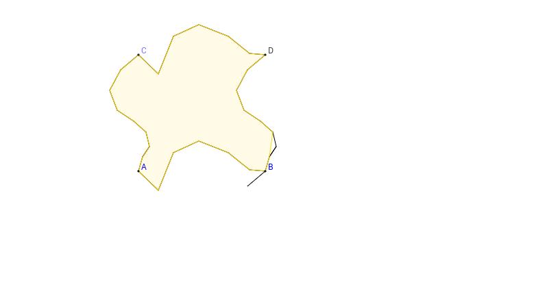 Tessellation Polygon 1b