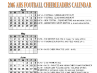 CHEER SUMMER EVENTS 2016.pdf