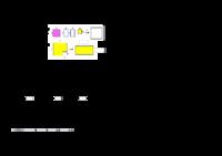 2-1_인수분해(3차시)-인수분해 공식-1.pdf