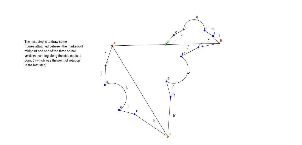 Tessellation 3_4