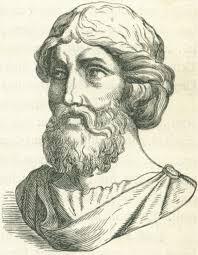 Satz von Pythagoras