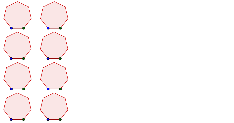Tiling by Regular Heptagons