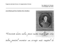JoseSantos_2011-01-16_Modelo_Copernico.pdf