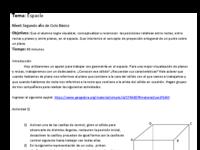 Propuesta_Seguessa.pdf