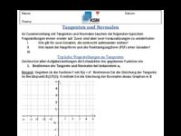 AB  Tangenten und Normalen Aufgabenstellungen.pdf