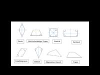 ÜbungenLösungsvorschlag.pdf