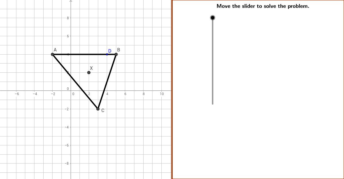 UCSS Math II 5.6.4 Example 3