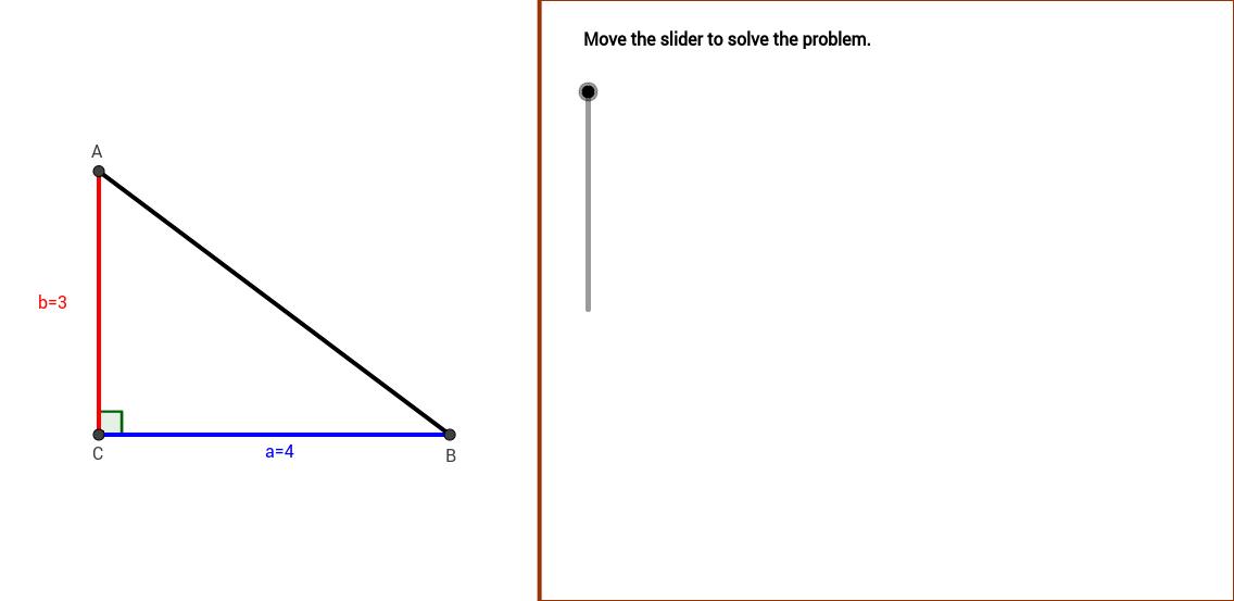 CCSS IP Math II 5.4.1 Example1