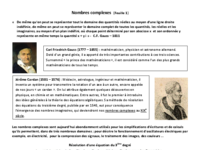 2012 Nombres complexes élèves.pdf