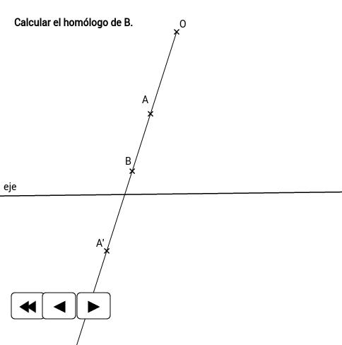DT2.TRANS.Homología. Problema 07.