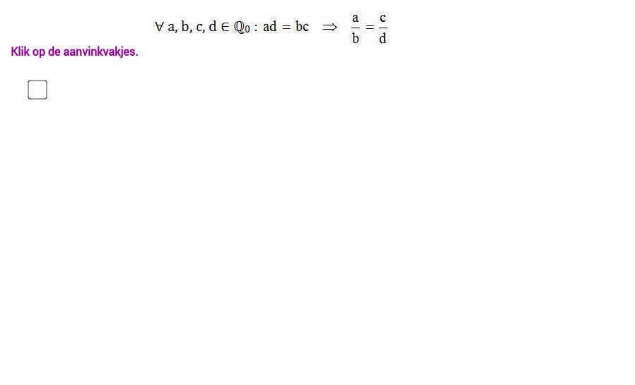 Matrix 2 - Getallenleer - 12 b