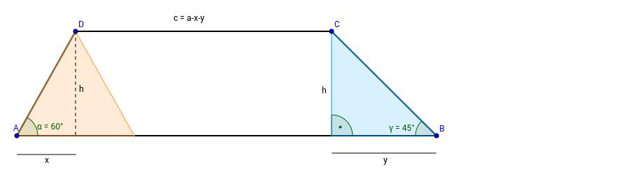Aufgabenhilfe Geometrie