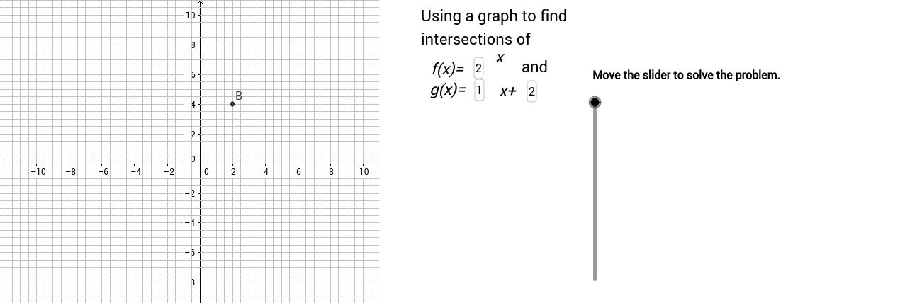 CCGPS CA 3.1.2 Example 2