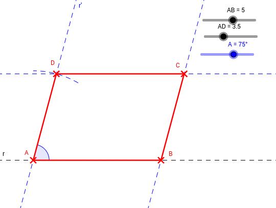 DT1.02cuadrilateros01