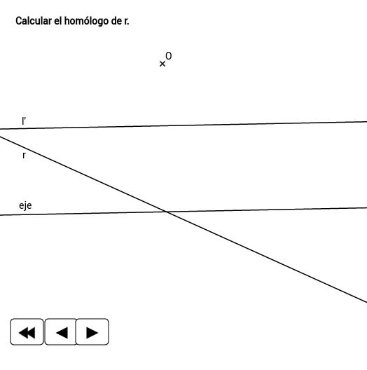 DT2.TRANS.Homología. Problema 03.