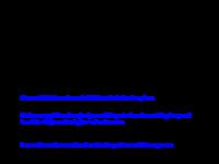Algebraic and Transcendental Functions.pdf