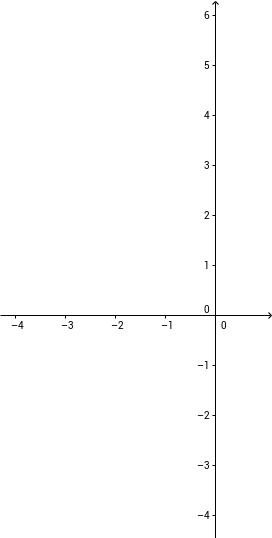 Bijlage 2.3 Gevolg stelling 3