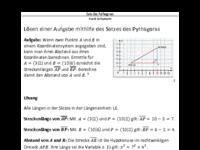 Satz des Pythagoras.pdf