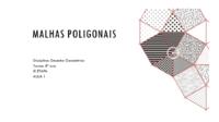 Malhas Poligonais PDF.pdf