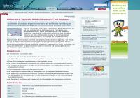"""Online-Kurs """"Spezielle Relativitätstheorie"""" mit GeoGebra"""