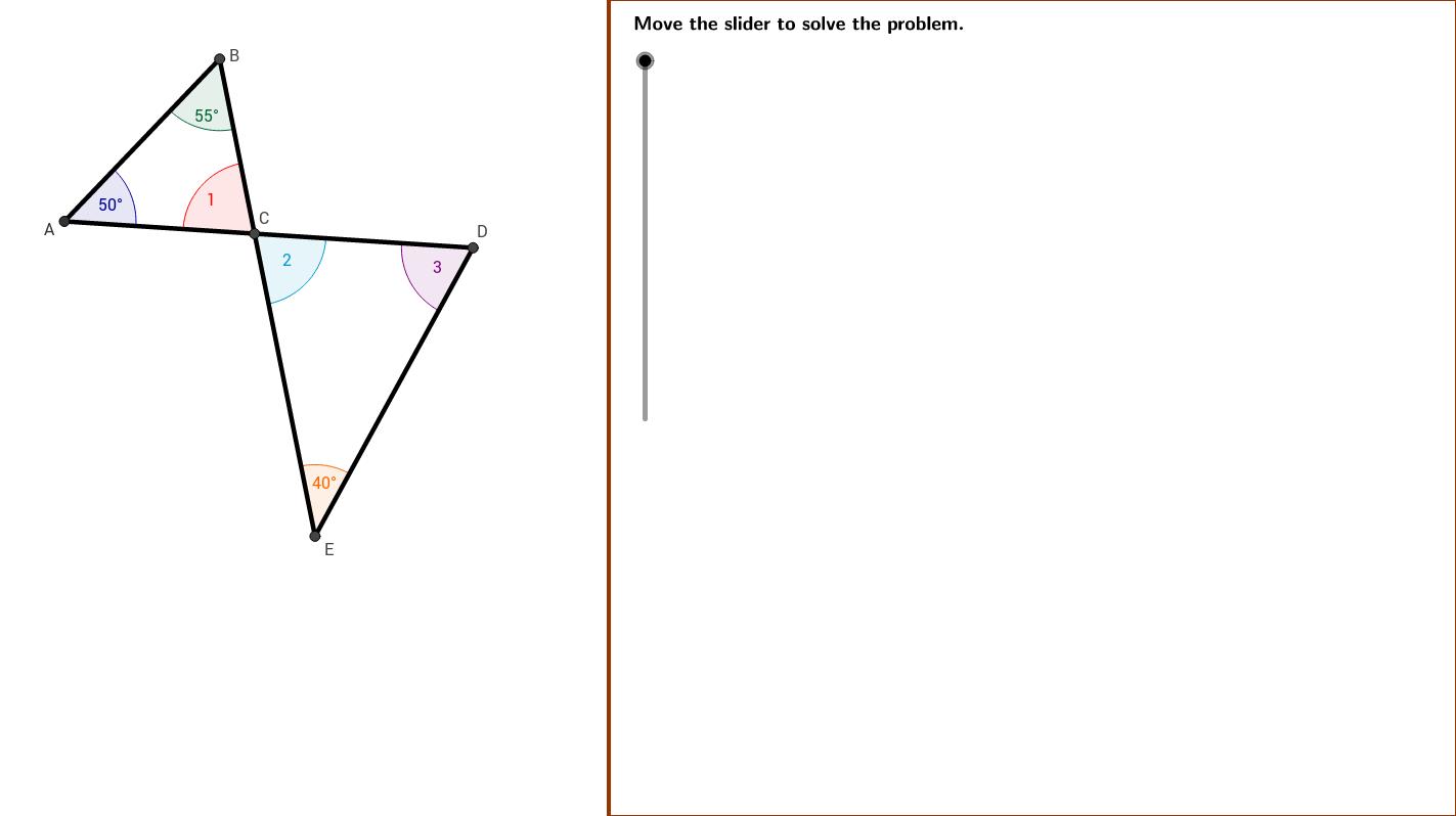 UCSS Math II 5.6.1 Example 2