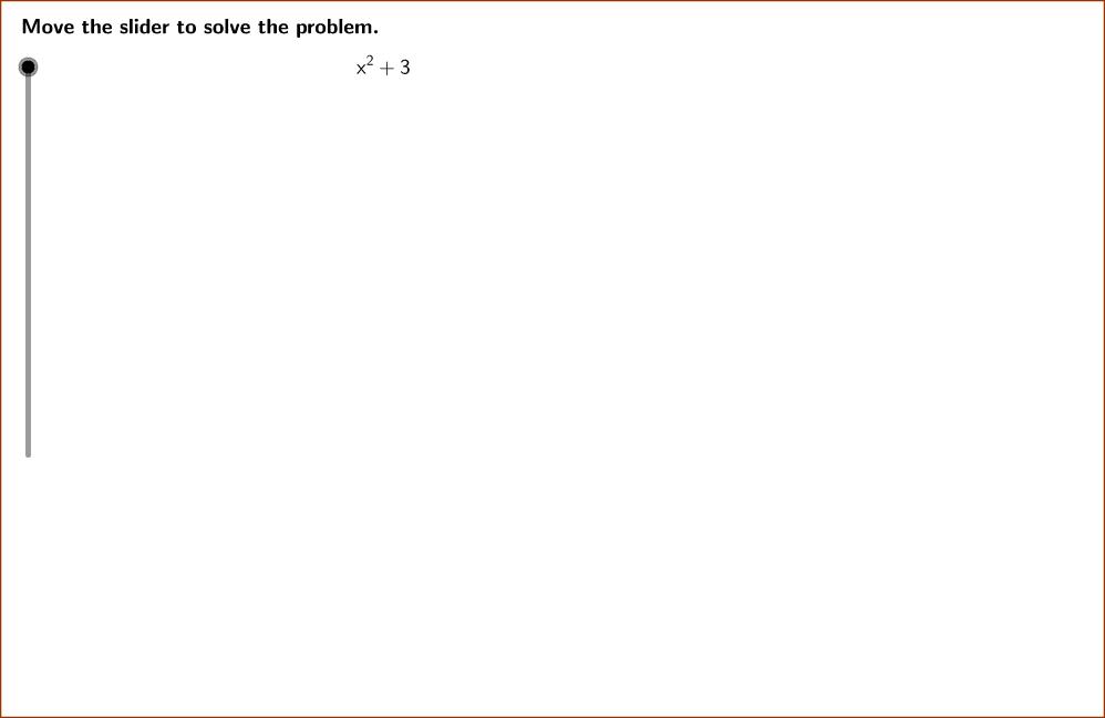 UCSS Math II 3B.2.1 Example 3