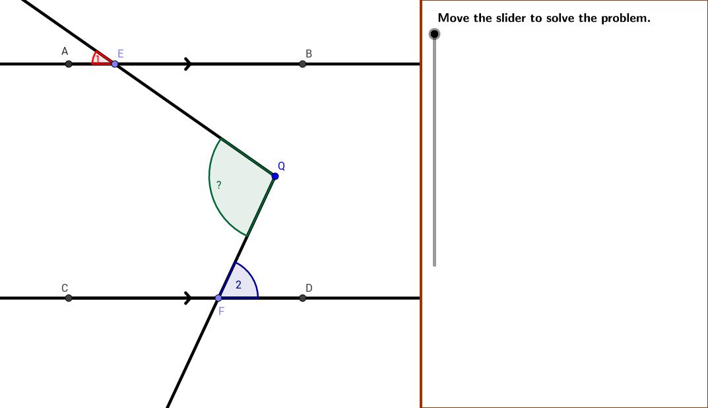 CCGPS AG 1.8.2 Example 4