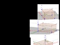B.S 152,5 Lösungen.pdf