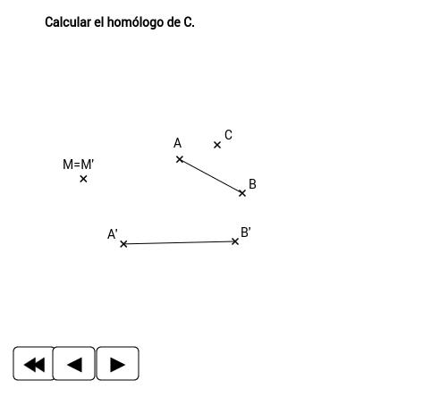 DT2.TRANS.Homología. Problema 06.