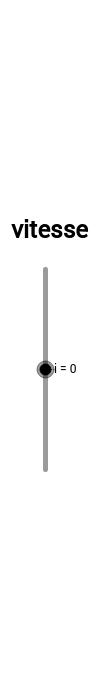 Système bielle-manivelle